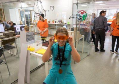 NKG Fab Lab002