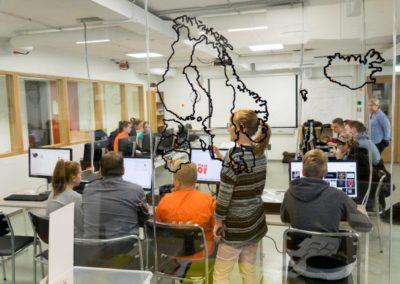 NKG Fab Lab020