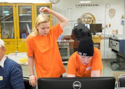 NKG Fab Lab043